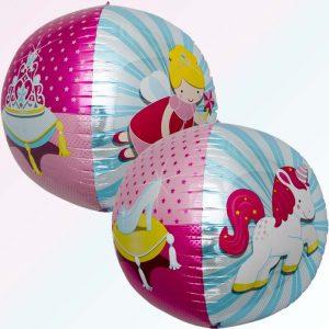 """Princesse Sphere 17""""/43cm C1-01"""