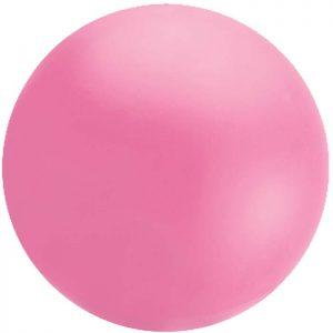 4′ Dark Pink