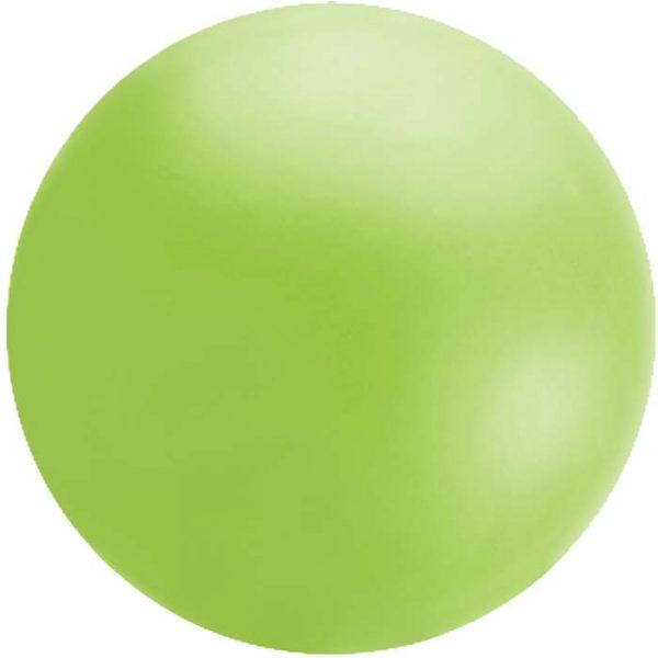 4′ Kiwi Lime
