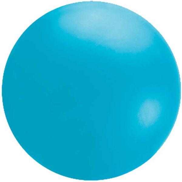 5.5′ Island Blue