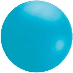 4′ Island Blue