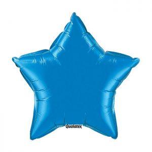 M4 Etoile Sapphire Blue * 1b