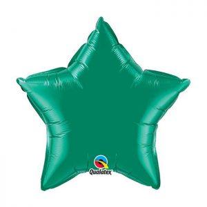 M20 Etoile Emerald Green * 1b