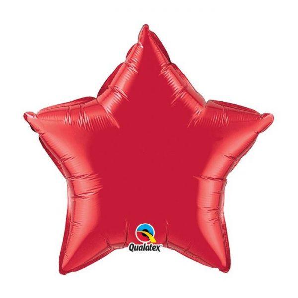 M9 Etoile Ruby Red * 1b