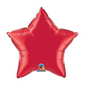 M20 Etoile Ruby Red * 1b