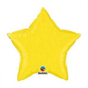 M20 Yellow