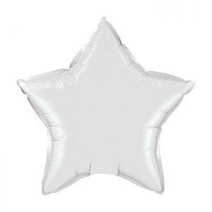 M20 Etoile White * 1b