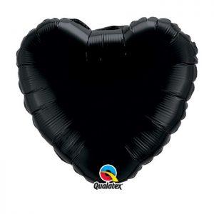 M18 Onyx Black