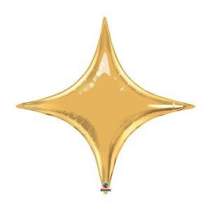 M40 Starpoint Gold * 1b