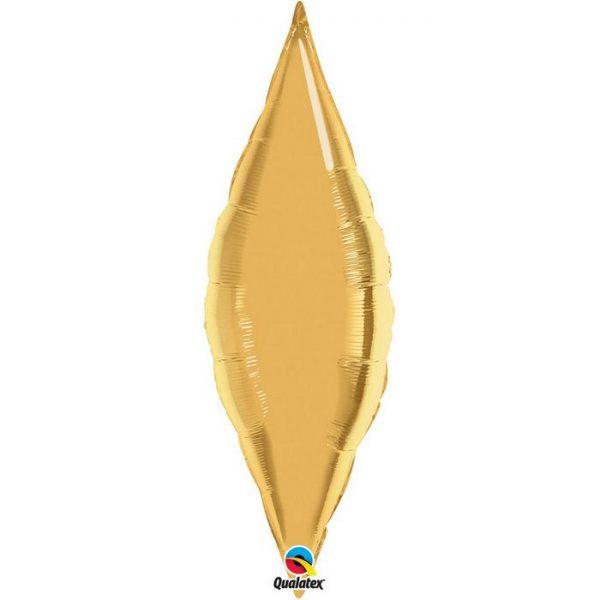 M13 Taper Gold * 1b