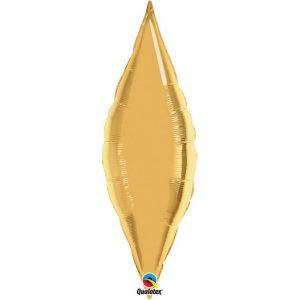 M38 Taper Gold * 1b