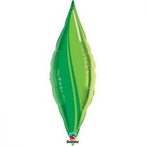 M13 Taper Green leaf * 1b