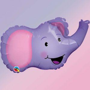 M14 Elated Elephant * 1b