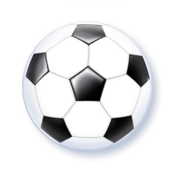 Bubble 22 Soccer Ball * 1b
