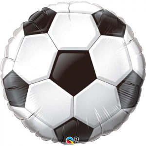 M36″ 21529 Soccer Ball *1b