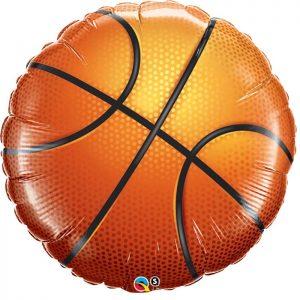 M36 21542 Basketball *1b