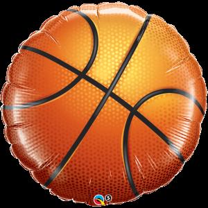 M18 21812 Basketball *1b