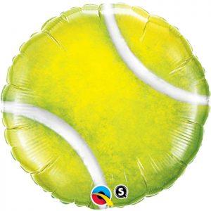 M18 21893 Tennis Ball *1b