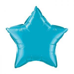M20 Turquoise