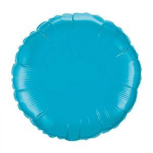 M4 Turquoise