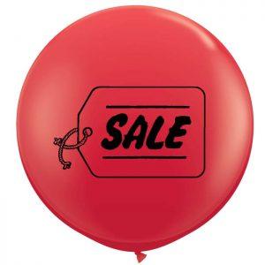 I3′ 31320 Sale Red *2b