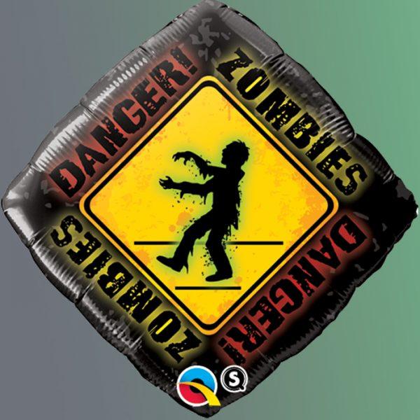 M18″ 33755 Zombies Crossing *1b