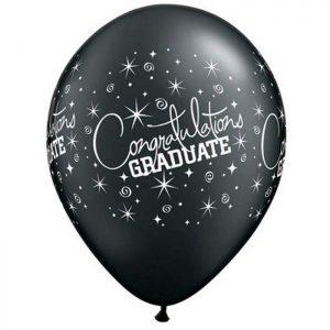 I11″ 43151 Congratulations Graduate *6b