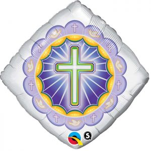 M18 41367 Illuminated Cross *1b