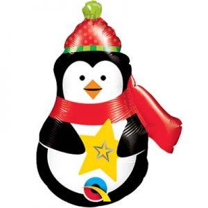 M14 43459 Precious Penguin