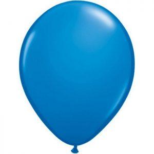 5 Dark Blue