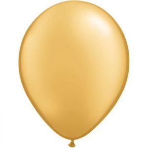 11 Gold * 100b