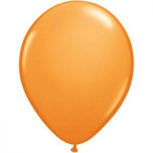 11 Orange* 25b