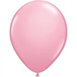 5 Pink * 100b