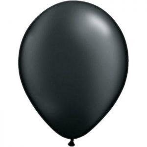 11 Pearl Onyx Black * 100b