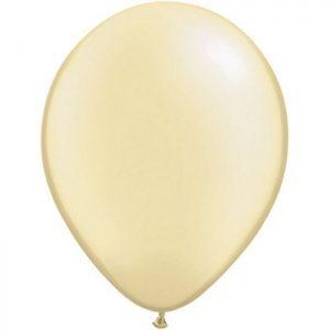 11 Pearl Ivory
