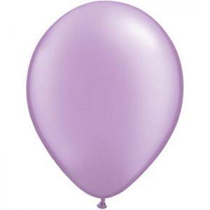 11 Pearl Lavender
