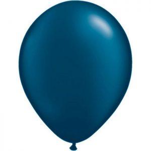 11 Pearl Midnight Blue