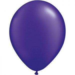 11 Pearl Quartz Purple * 100b
