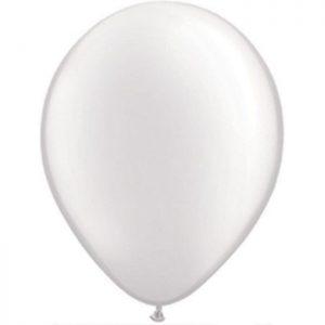 11 Pearl White * 100b