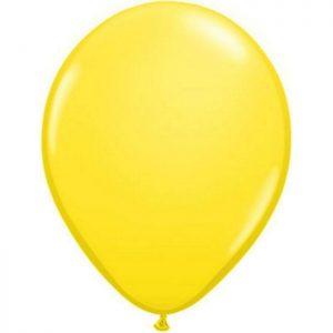 11 Yellow*25