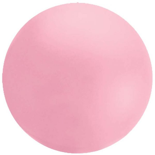 4′ Shell Pink