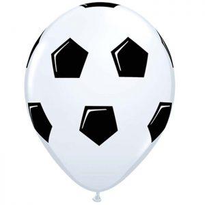 I11 45388 Soccer Ball/ Football *25b