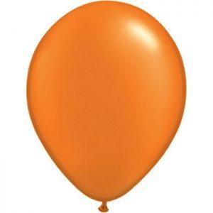 11 Pearl Mandarin Orange * 100b