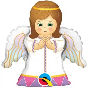 M14 49453 Angel Girl *1b