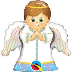 M14 49788 Angel Boy *1b
