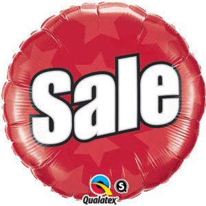 M18 51789 Sale *1b Non Emballé