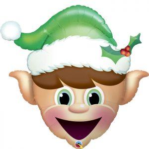M35 52935 Christmas Elf *1b