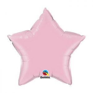 M9 Pearl Pink