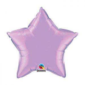 M20 Pearl Lavender