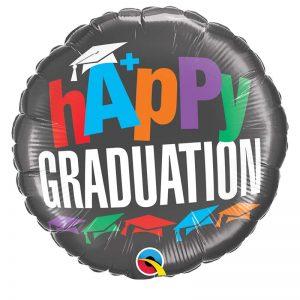"""M18"""" 55844 A+ Graduation *1b"""